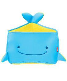 Skip Hop Moby Bath Toy Organizer - Blue