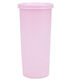 Tupperware Rainbow Tumbler Light Pink - 350 ml