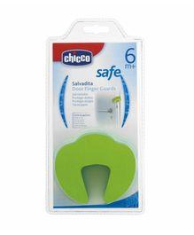 Chicco - Door Finger Guards
