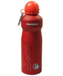 Ramson Portugal Water Bottle