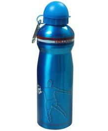 Ramson Holland Water Bottle
