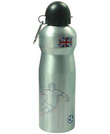 Ramson England Water Bottle