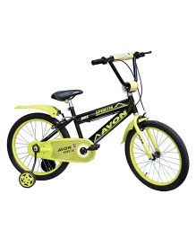 Avon Sportik Tricycle 20T (Color May Vary)