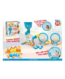 IMC Toys Disney Boomball Game - Blue