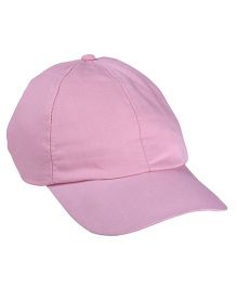 House Of Napius Radiation Safe Cap - Pink
