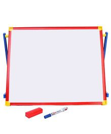 Ratnas Smart Two Way Writing Board