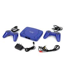 Mitashi Gamein Junior NX - Blue