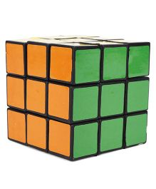 Playmate 3 x 3 Cube - Multicolor