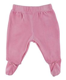 Mothercare Bootie Legging - Pink