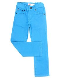 Levi's Casual Jeans - Blue