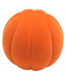 Rubbabu - Basketball Natural Foam - 10 cm