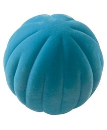 Whats This Ball Natural Foam - Turquoise