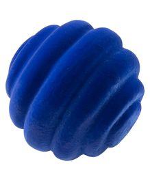 Rubbabu - Top Ball Natural Foam