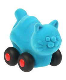 Rubbabu - Cat