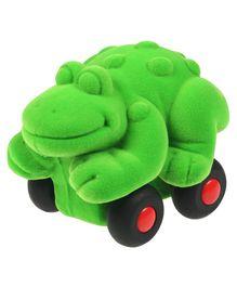 Rubbabu Frog