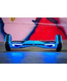 Razor Hovertrax 2.0 Battery Operated Hoverboard - Blue