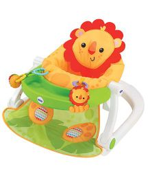 Buy Baby High Chairs Feeding Chairs Amp Kids Booster Seats