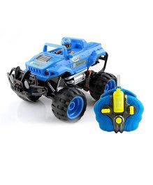 Ninco Impulsor Remote Control Car - Blue