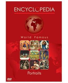 Gipsy Video - Encyclopedia Portrait