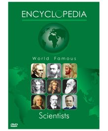 Gipsy - Encyclopedia Scientist