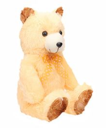 Liviya Teddy Bear Cream - 46 cm
