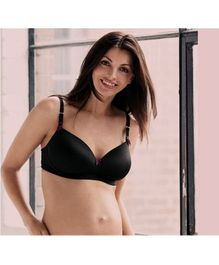 Cake Fashion - Convertible Nursing Bra