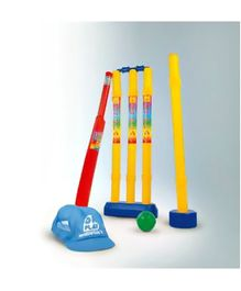 Ok Play World Cup Cricket
