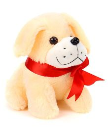 Playtoons Cute Puppy Soft - 20 cm