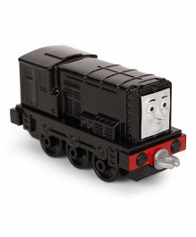 Thomas & Friends Small Engine - Black