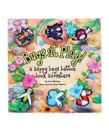 Bugs At Play