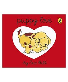 Puppy Love - English