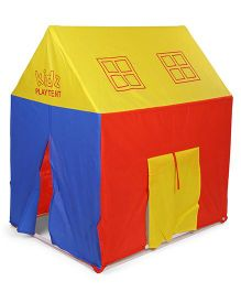 Awals Dream Tent House (Color May Vary)