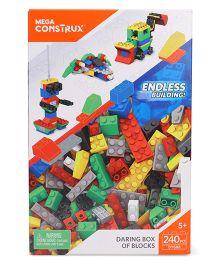mega blocks for kids