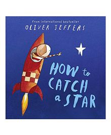 How To Catch A Star - English