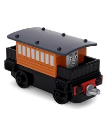 Thomas & Friends Small Engine Toy - Brown