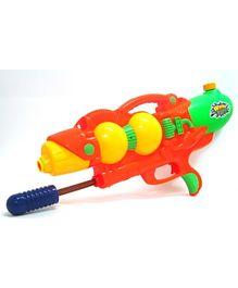 DealBindaas - Colorful Water Gun