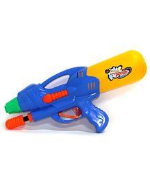 DealBindaas - Triggered Water Gun