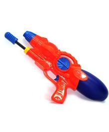 DealBindaas - Handy Water Gun