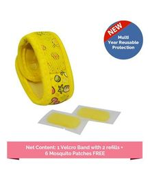 Mosquito Repellent Bands Online Buy Mosquito Repellents Care For