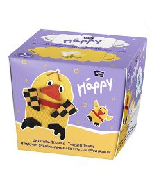 Bella Baby Happy Tissue - Pack of 80