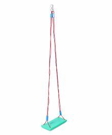 Prime Baby Swing (Color May Vary)