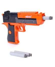 Bang Sandpiper Striker Gun - Orange