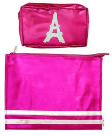 Key Pouch Online - Buy Handbags   Purses for Baby Kids at FirstCry.com 6aea750ddc