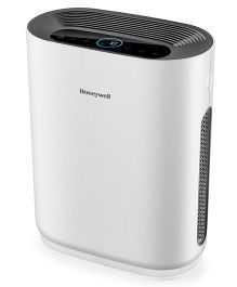 Honeywell Air Touch I8 Classic Air Purifier - White