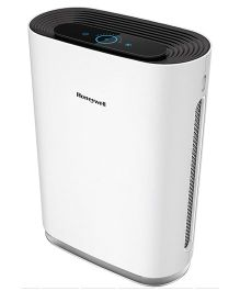 Honeywell Air Touch Room Purifier Classic - White