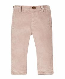 Mothercare Full Length Jeggings - Fawn
