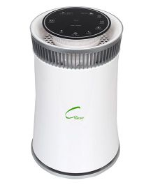 Gliese Magic Room Air Purifier - White