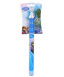 Disney Frozen Bubble Stick - 120 ml