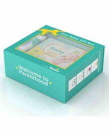 Pampers Premium Care Pant Style Extra Small - 60 Pieces
