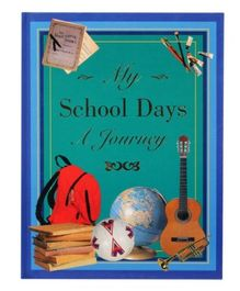 My School Days - A Journey
